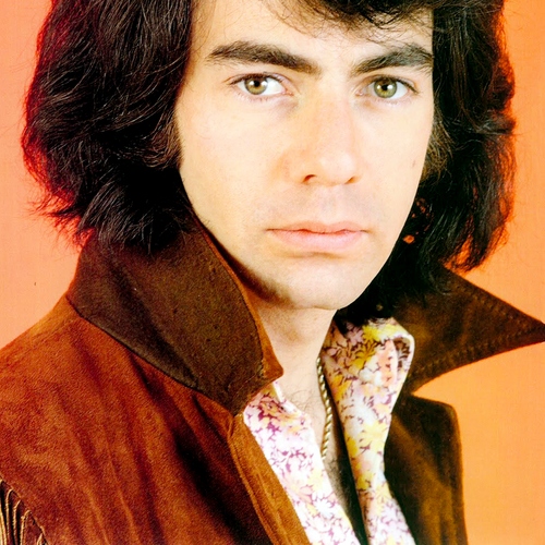 Neil Diamond 1000