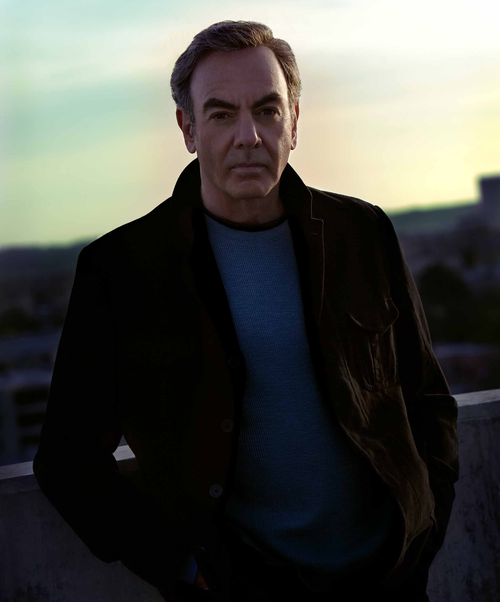Neil Diamond 1002