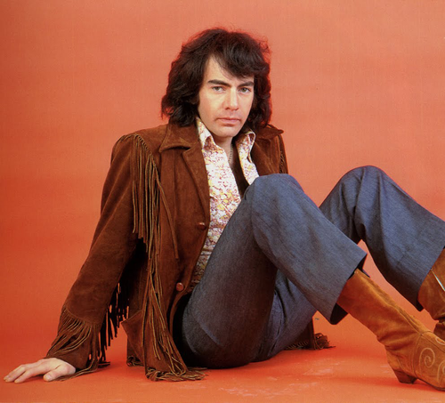 Neil Diamond 1004