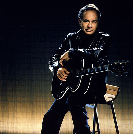 Neil Diamond 1006