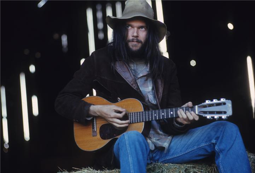Neil Young 1003