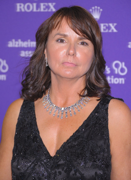 Patty Smyth 1000