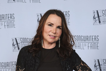 Patty Smyth 1001