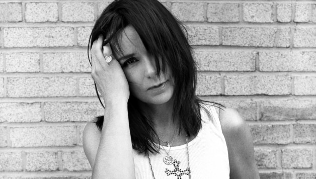 Patty Smyth 1003