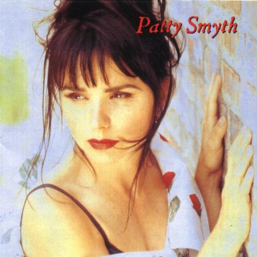 Patty Smyth 1004