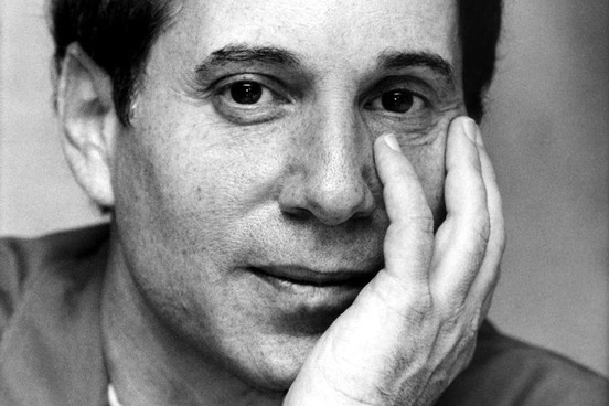 Paul Simon 1009