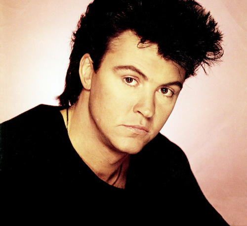 Paul Young 1000