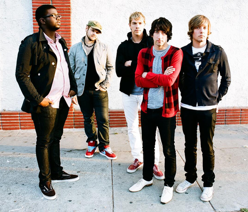 Plain White Ts 1002