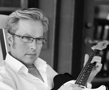 Radney Foster And The Confessions 1002