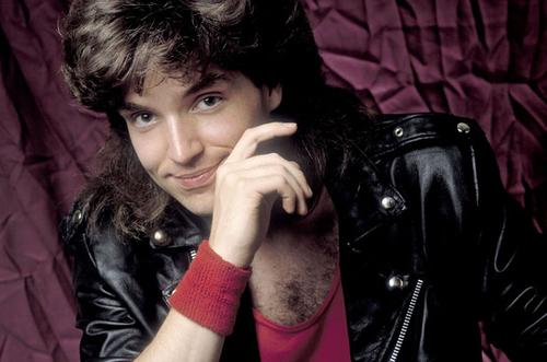 Richard Marx 1001