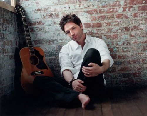 Richard Marx 1002