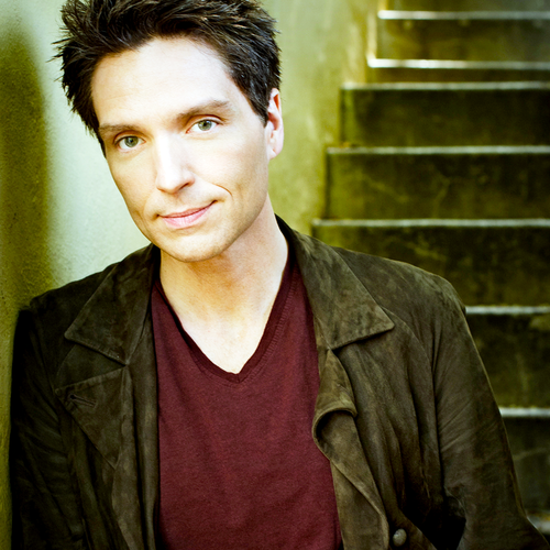 Richard Marx 1003