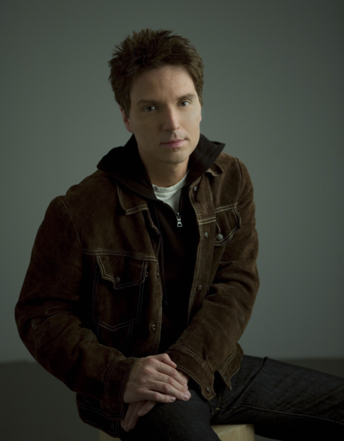 Richard Marx 1004