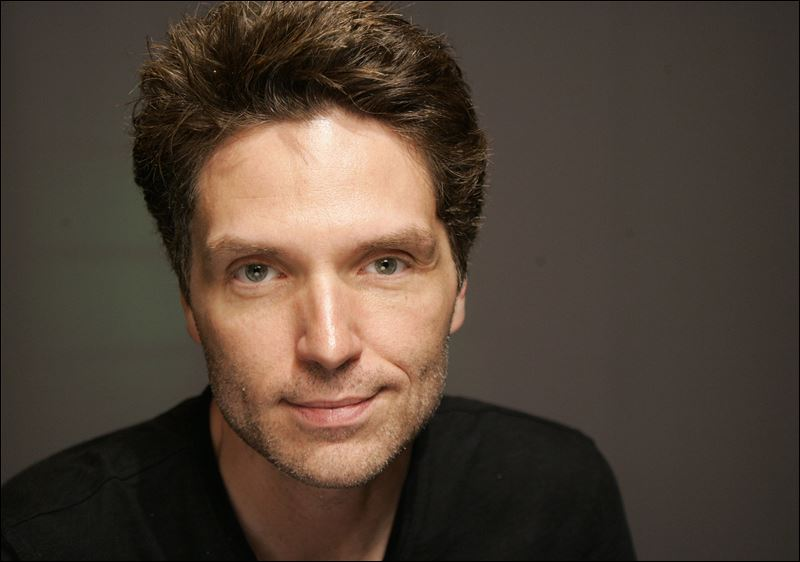 Richard Marx 1007