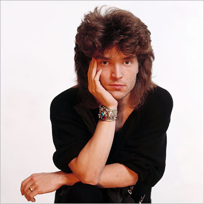 Richard Marx 1008