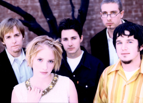 SIXPENCE NONE THE RICHER 1000