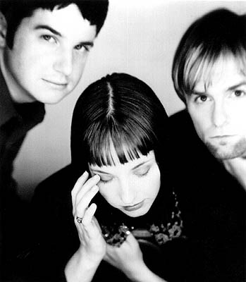 SIXPENCE NONE THE RICHER 1001