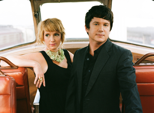 SIXPENCE NONE THE RICHER 1002