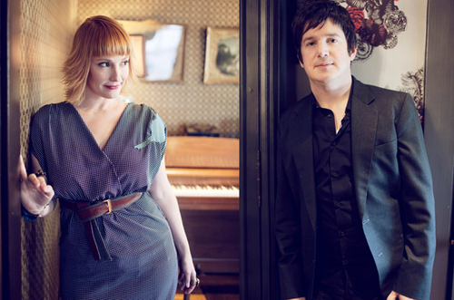 SIXPENCE NONE THE RICHER 1003