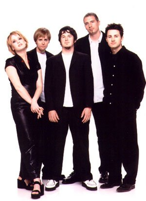 SIXPENCE NONE THE RICHER 1004