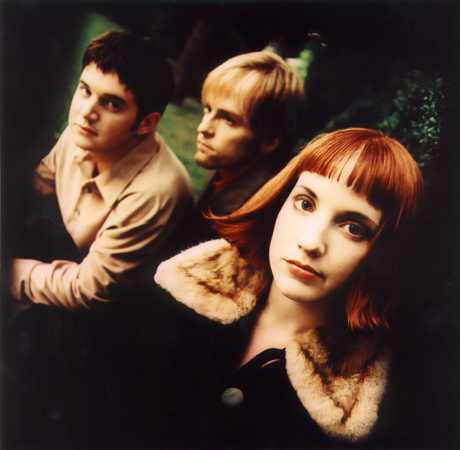 SIXPENCE NONE THE RICHER 1006