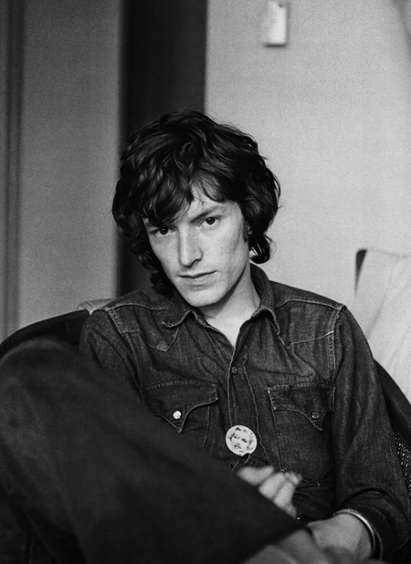 STEVE WINWOOD 1004
