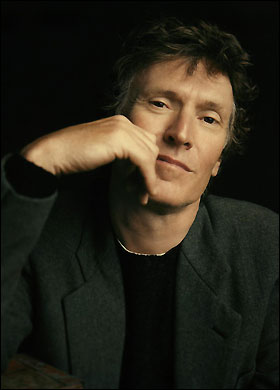 STEVE WINWOOD 1005