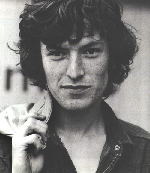 STEVE WINWOOD 1006