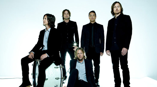 SWITCHFOOT 1000
