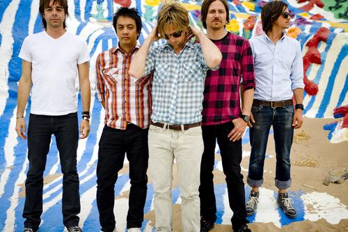 SWITCHFOOT 1001