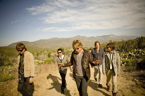 SWITCHFOOT 1002