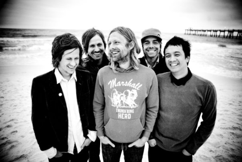SWITCHFOOT 1004
