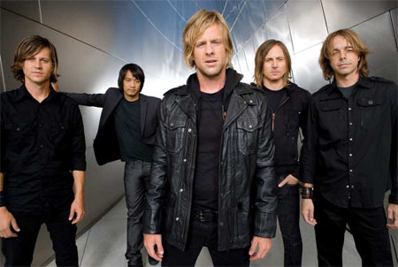SWITCHFOOT 1009