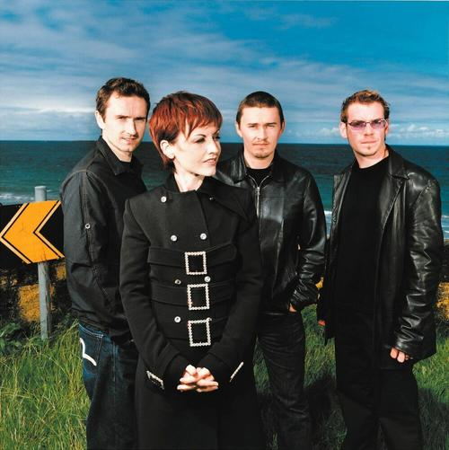 The Cranberries 1001