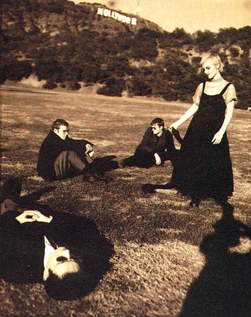 The Cranberries 1005