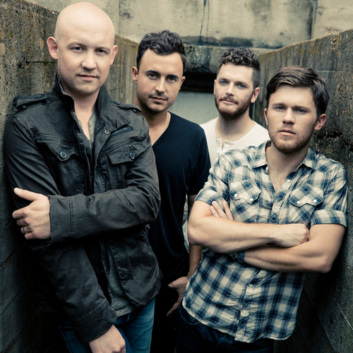 The Fray 1004