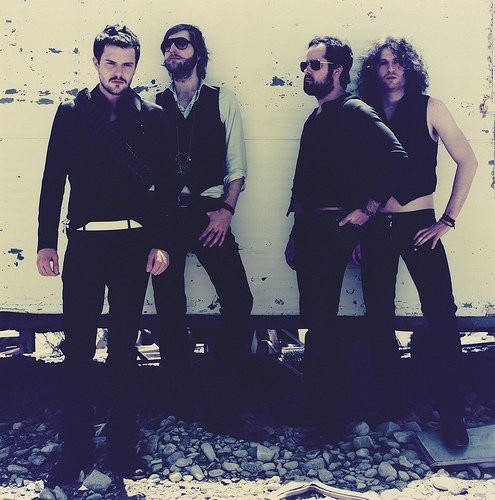 The Killers 1006