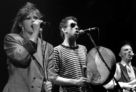 The Pogues 1004