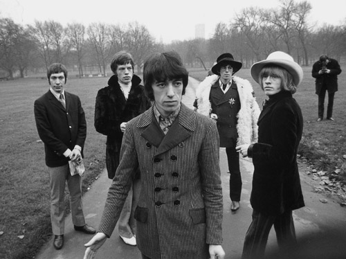 The Rolling Stones 1006