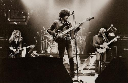 THIN LIZZY 1008