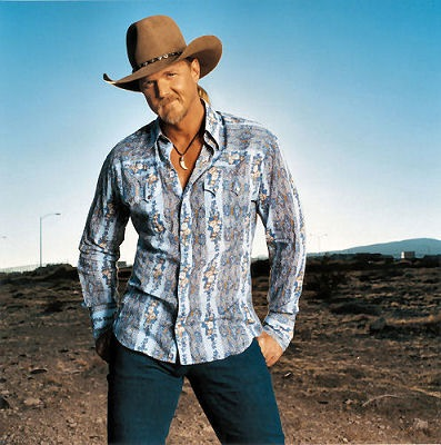 TRACE ADKINS 1000