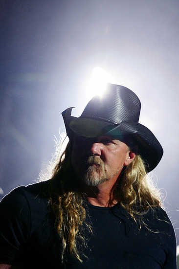 TRACE ADKINS 1001