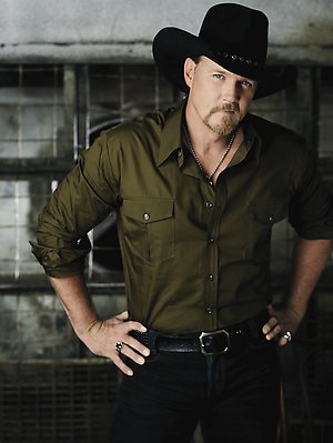 TRACE ADKINS 1003