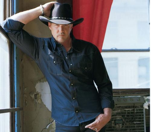 TRACE ADKINS 1004