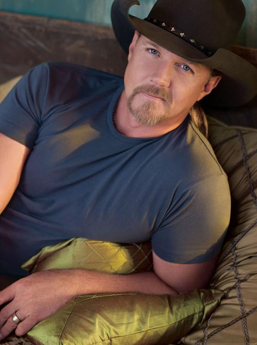 TRACE ADKINS 1006