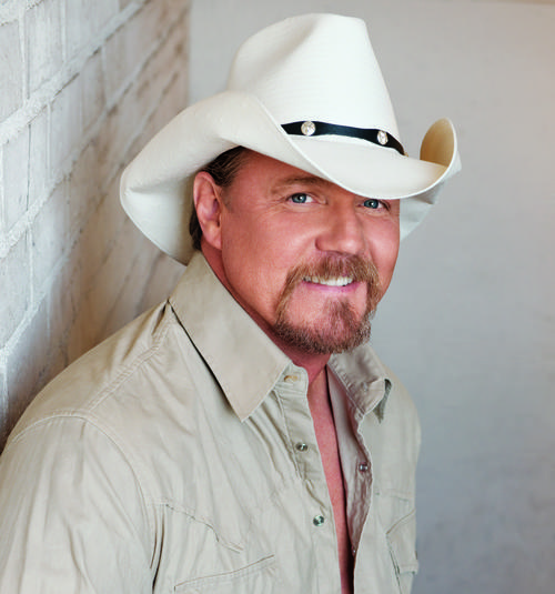 TRACE ADKINS 1008