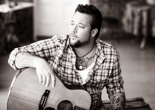 UNCLE KRACKER 1002