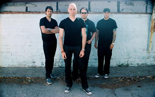 VERTICAL HORIZON 1005