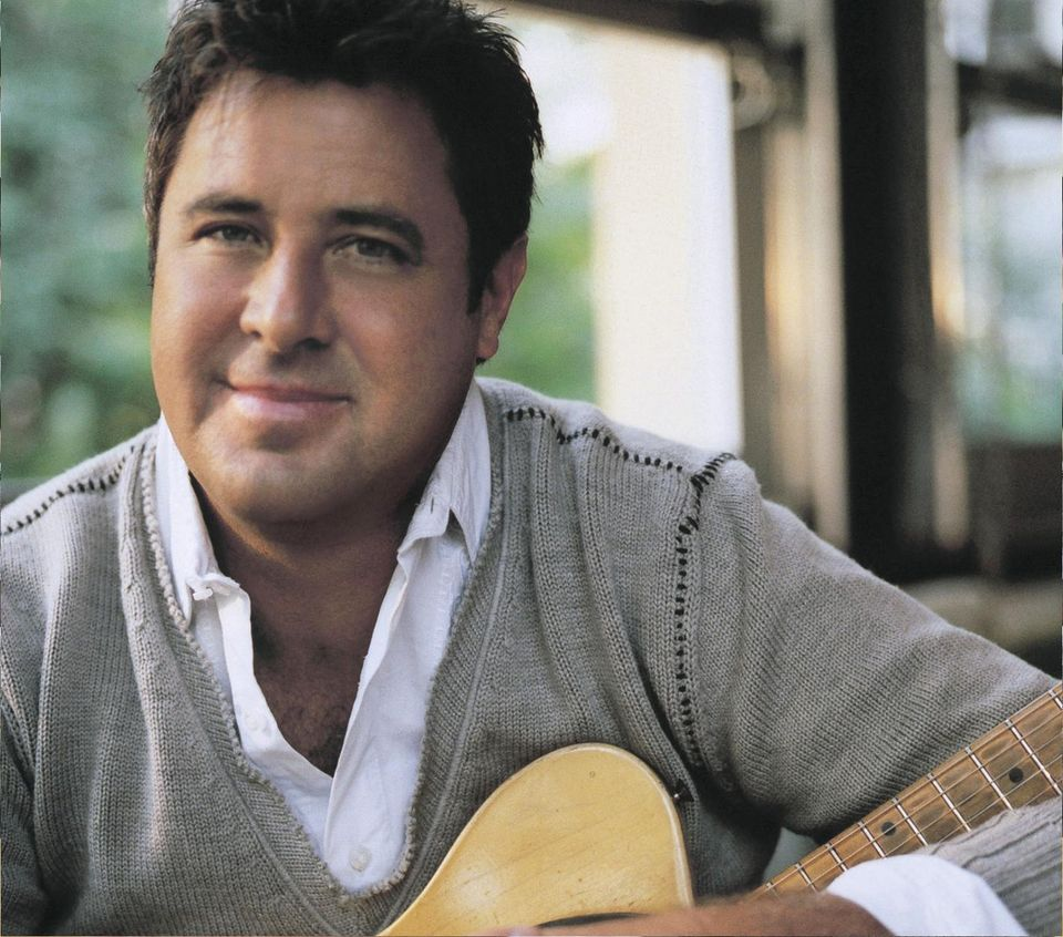 Vince Gill 1002