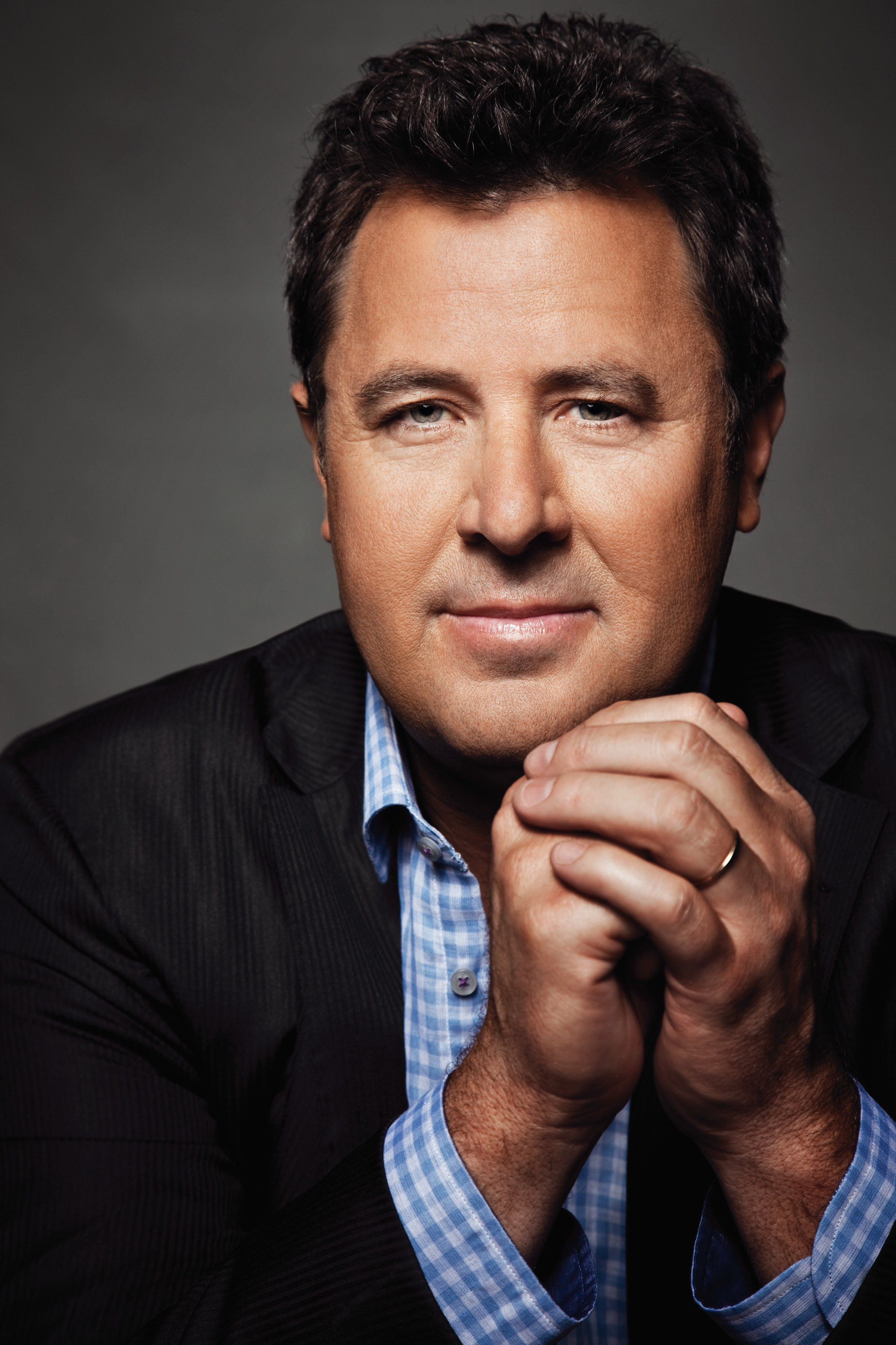 Vince Gill 1006